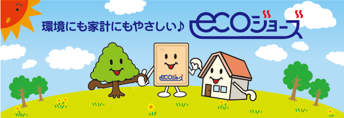 eco2016
